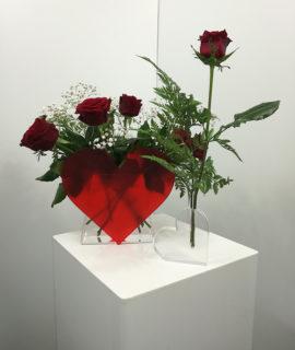 Florists*