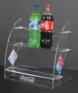 Point of Sale & Display
